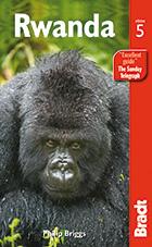 rwanda-bradt-travel-guide