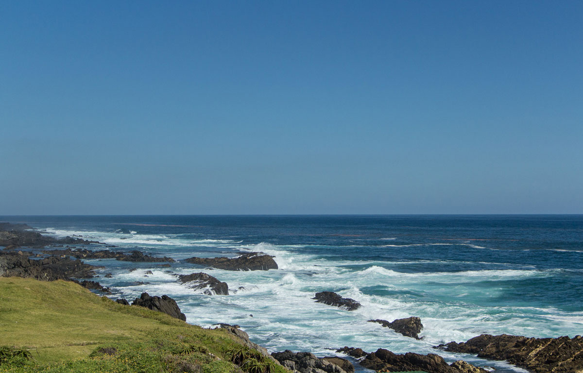 tsitsikamma-nationalpark-stormsmouth-cliff