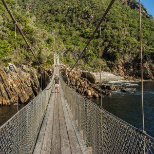 tsitsikamma-stormsrivermouth-bridge