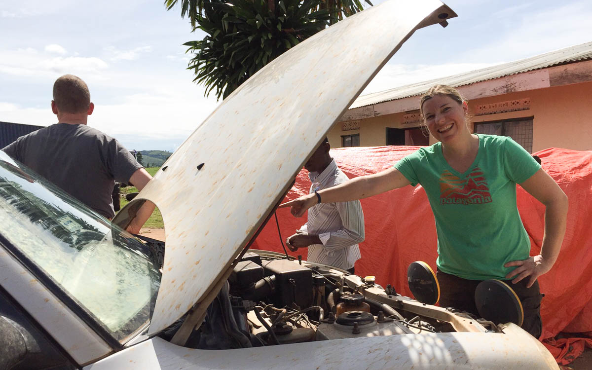 autobatterie-leer-in-uganda
