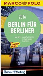 berlinfuerberliner-marcopolo-reisefuehrer