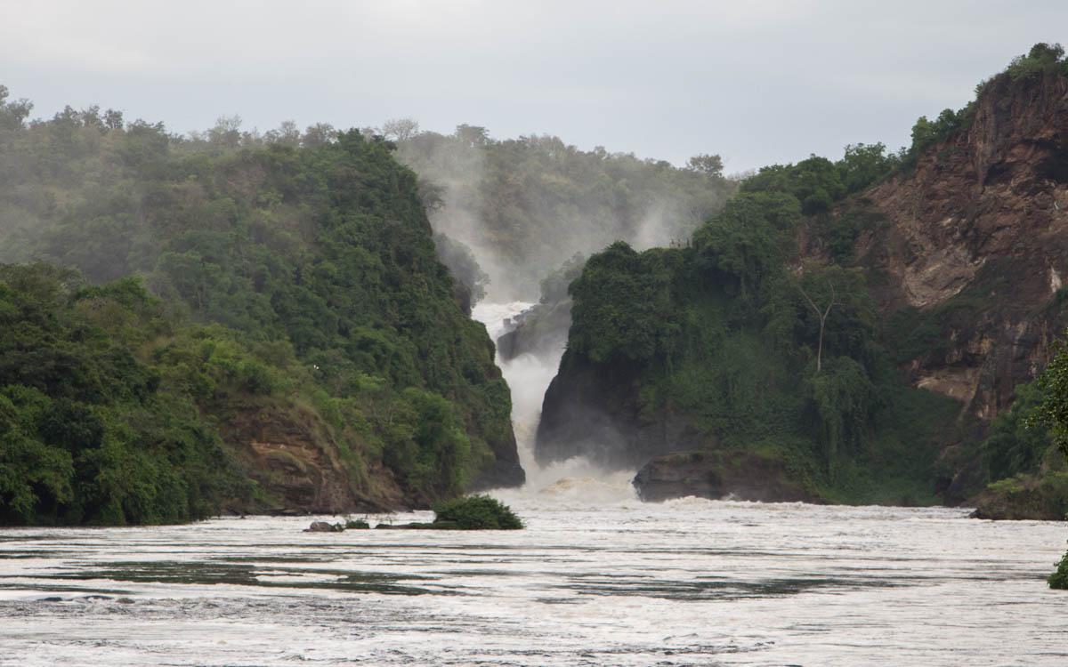 bootstour-murchison-falls-wasserfall-2