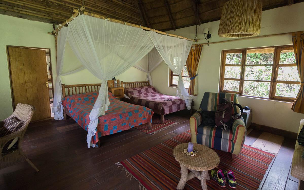 bwindi-nationalpark-buhoma-bwindi-lodge