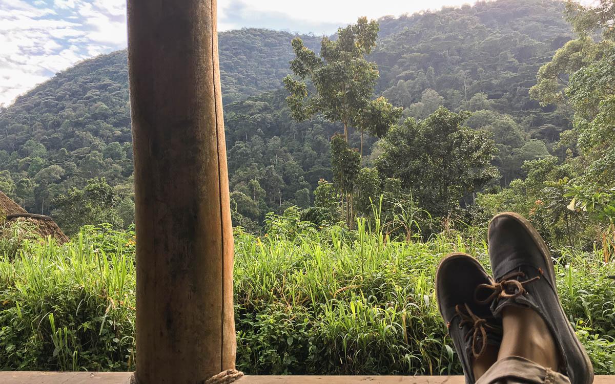 bwindi-nationalpark-buhoma-bwindi-lodge-36