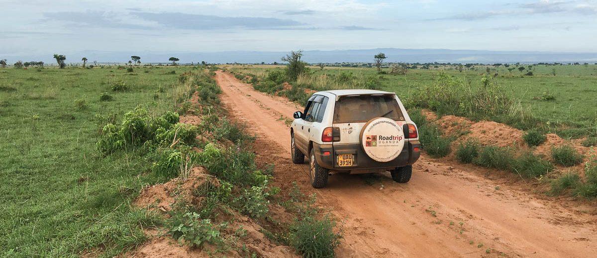 Reise nach Uganda und Ruanda planen – wichtige Reisetipps
