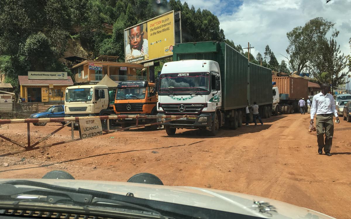 grenze-ruanda-uganda-10