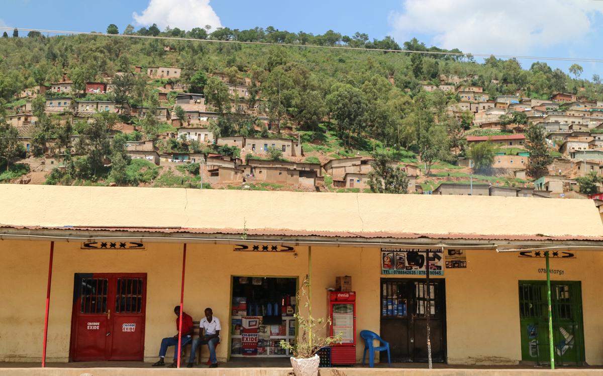 grenze-ruanda-uganda-4