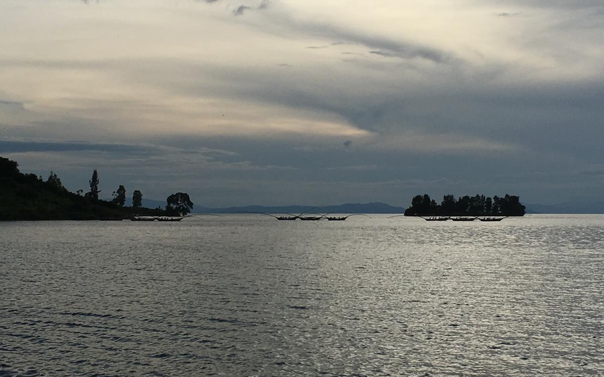 kivusee-ruanda-12