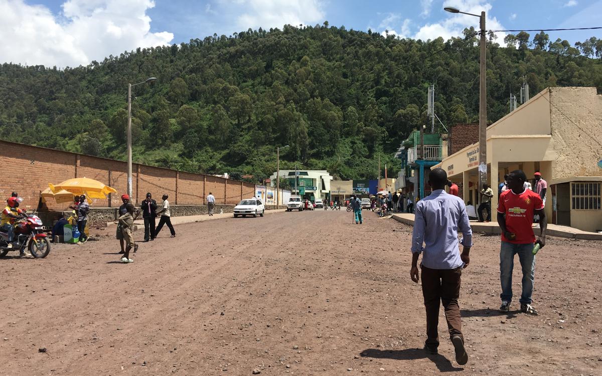 kivusee-ruanda-29