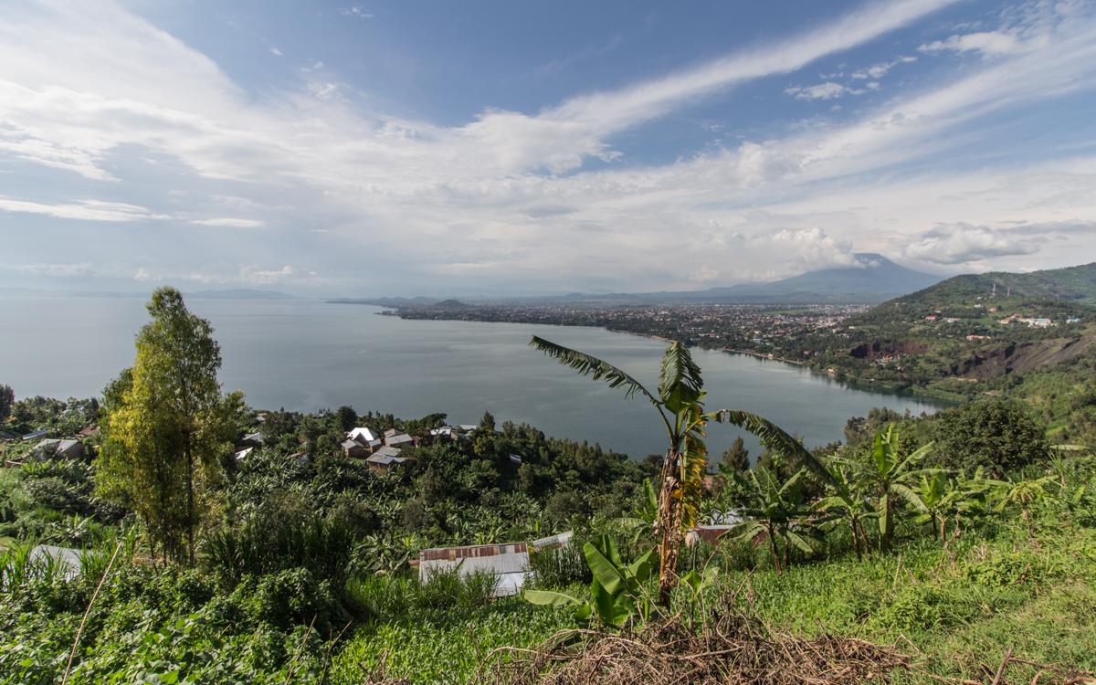 kivusee-ruanda-47