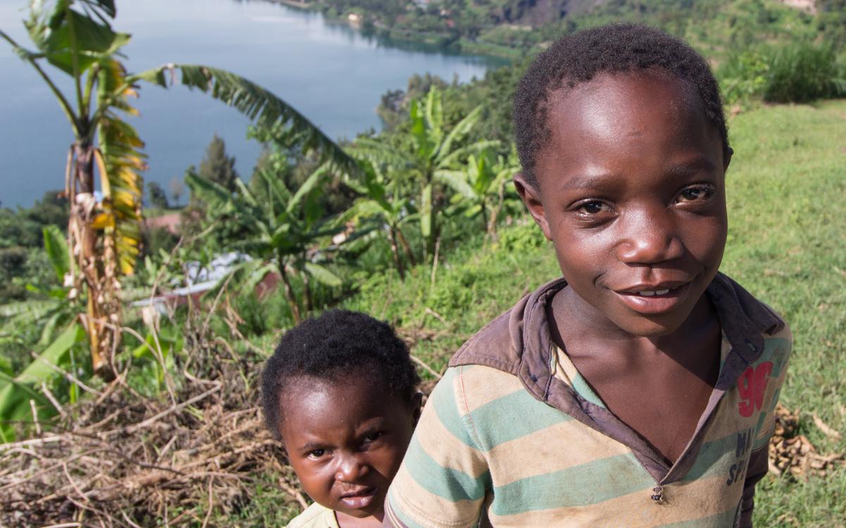 kivusee-ruanda-49