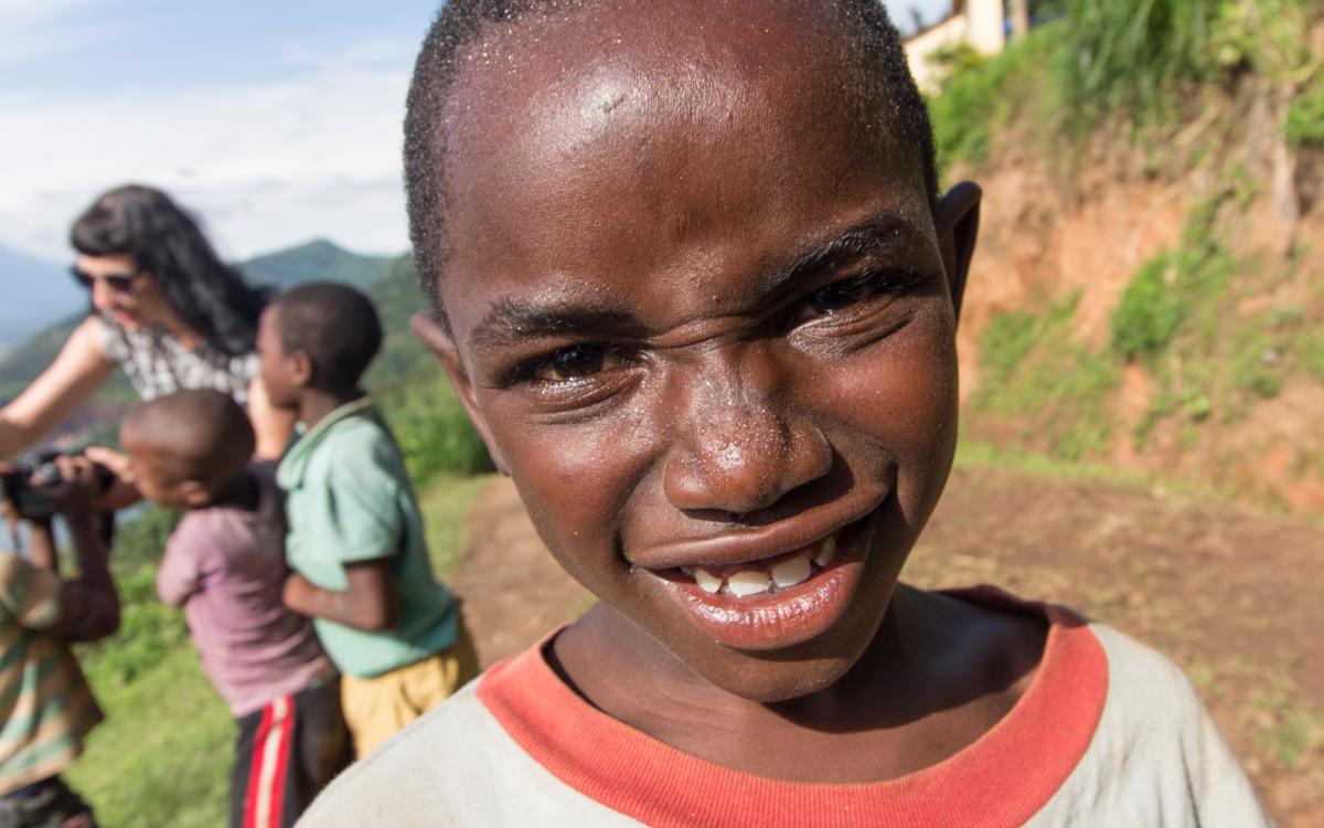 kivusee-ruanda-51