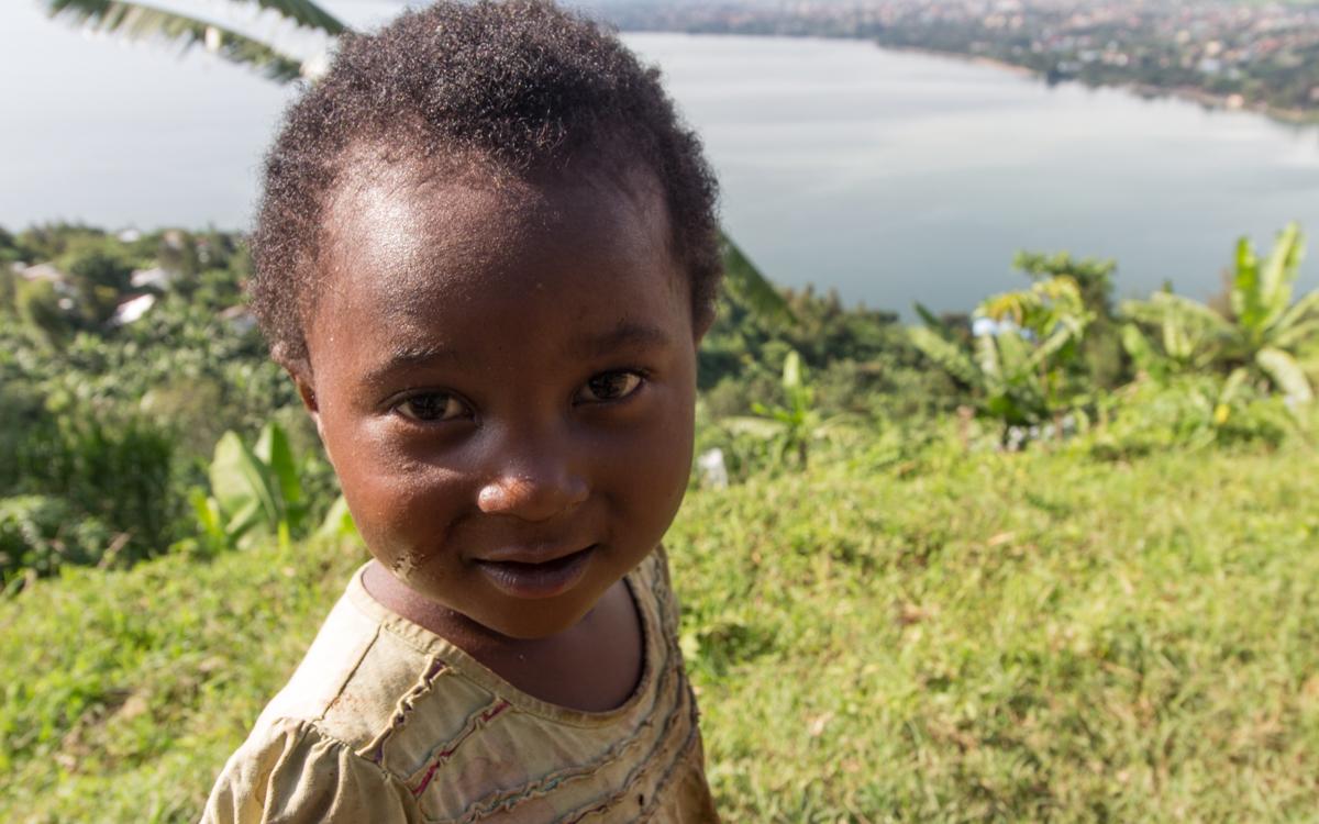 kivusee-ruanda-53