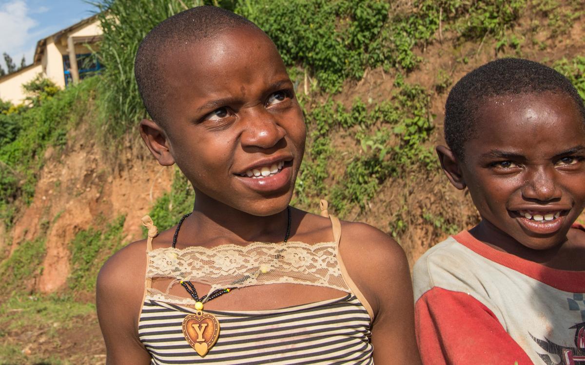 kivusee-ruanda-54