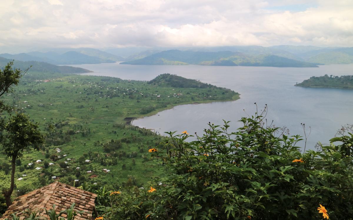 kivusee-ruanda-roadtrip-5