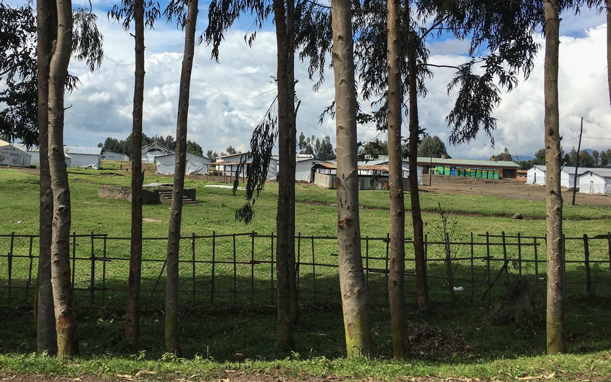 kivusee-ruanda-roadtrip-9