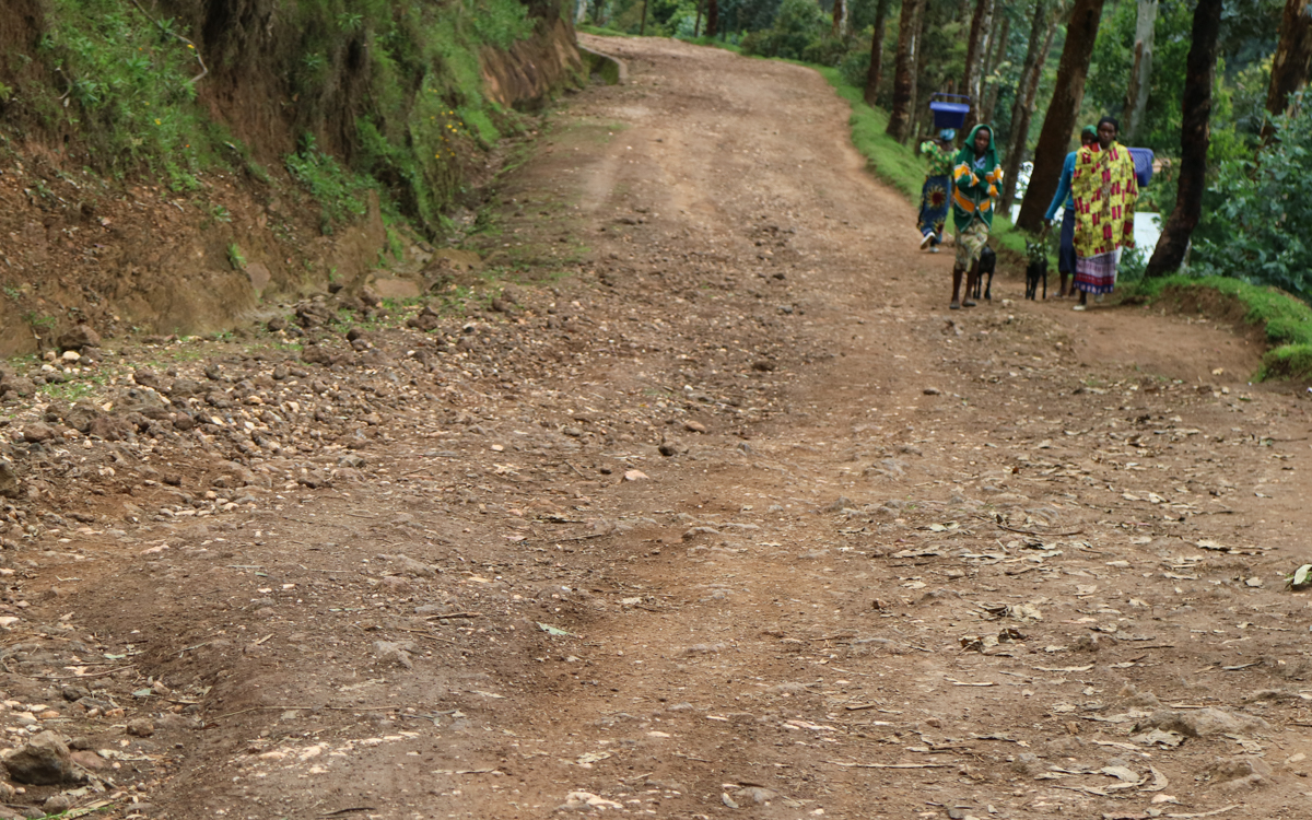 kivusee-ruanda-roadtrip