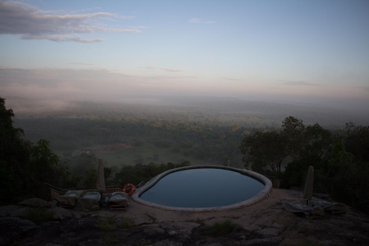 lake-mburo-safari-mit-pferd-10