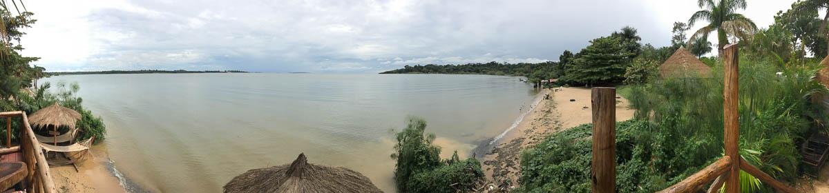 lake-victoria-panorama
