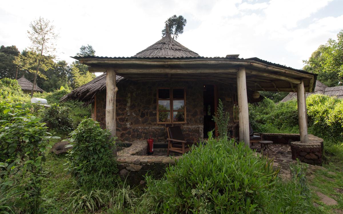 mgahinga-nationalpark-37
