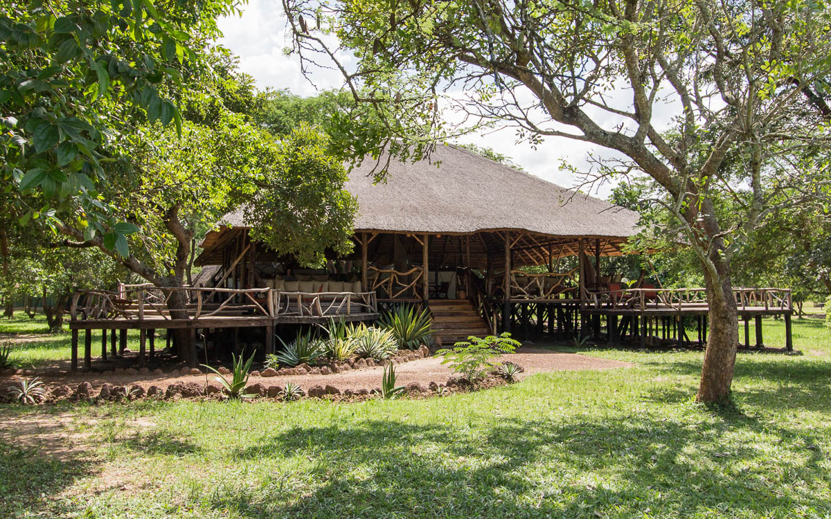 murchison-falls-nationalpark-bakers-lodge-20