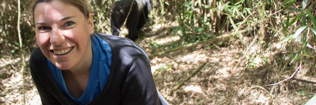 Reisebericht meines Uganda-Ruanda Roadtrips