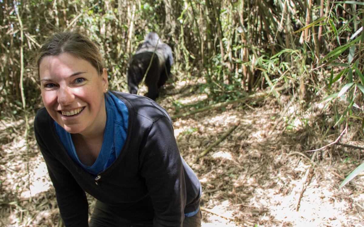 rwanda-gorilla-trekking-volcanoes--sabinyo-58