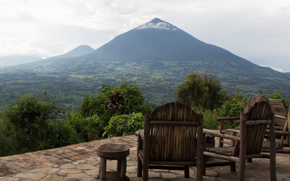 virunga-lodge-ruanda-25