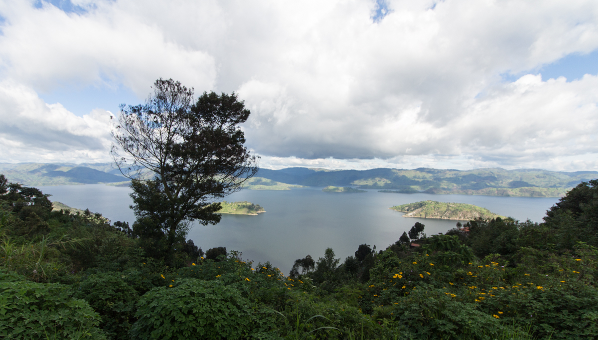 virunga-lodge-ruanda-4