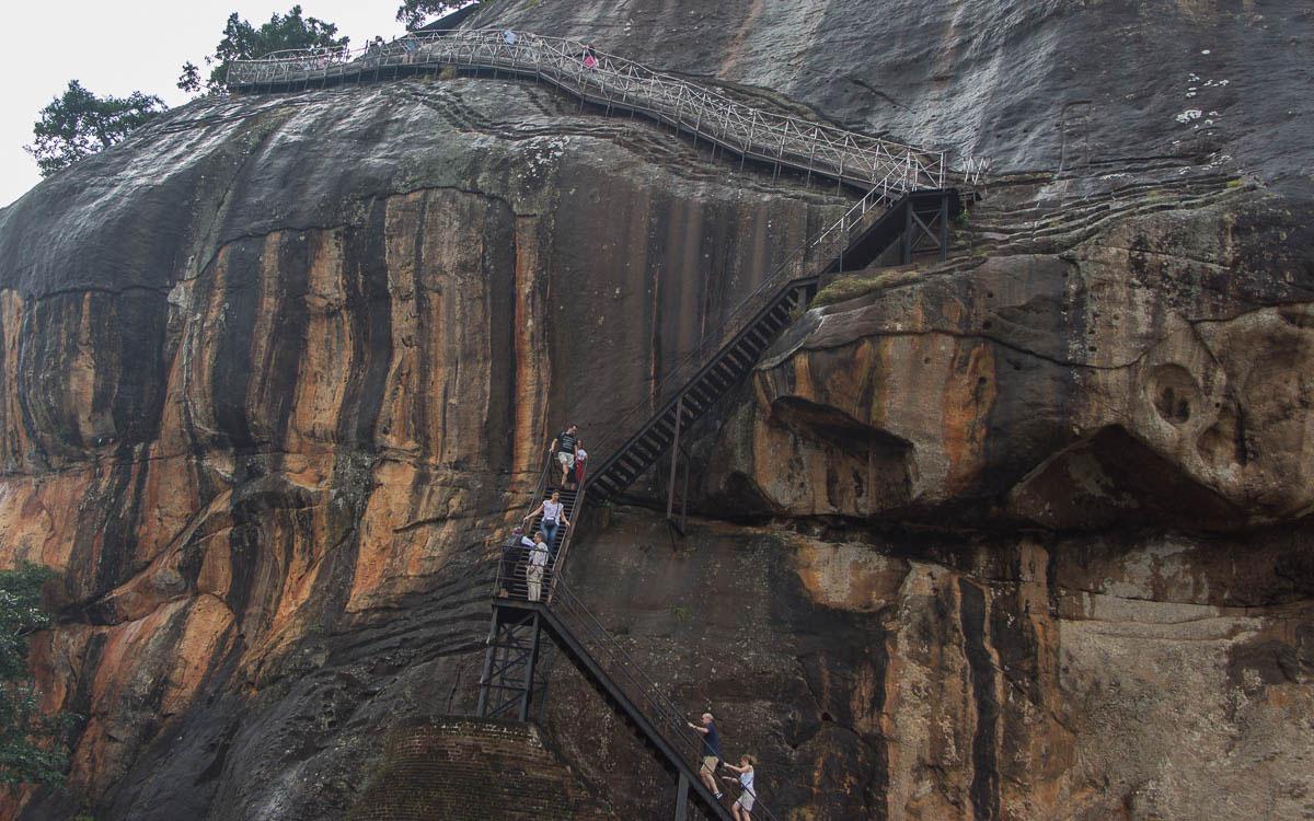sigiriya-treppen-nach-oben