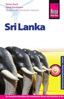 sri lanka reisetipps tipps infos f r den sri lanka urlaub. Black Bedroom Furniture Sets. Home Design Ideas