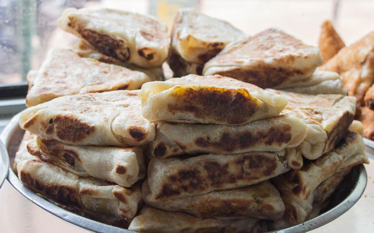 sri-lanka-roti-gefuellt