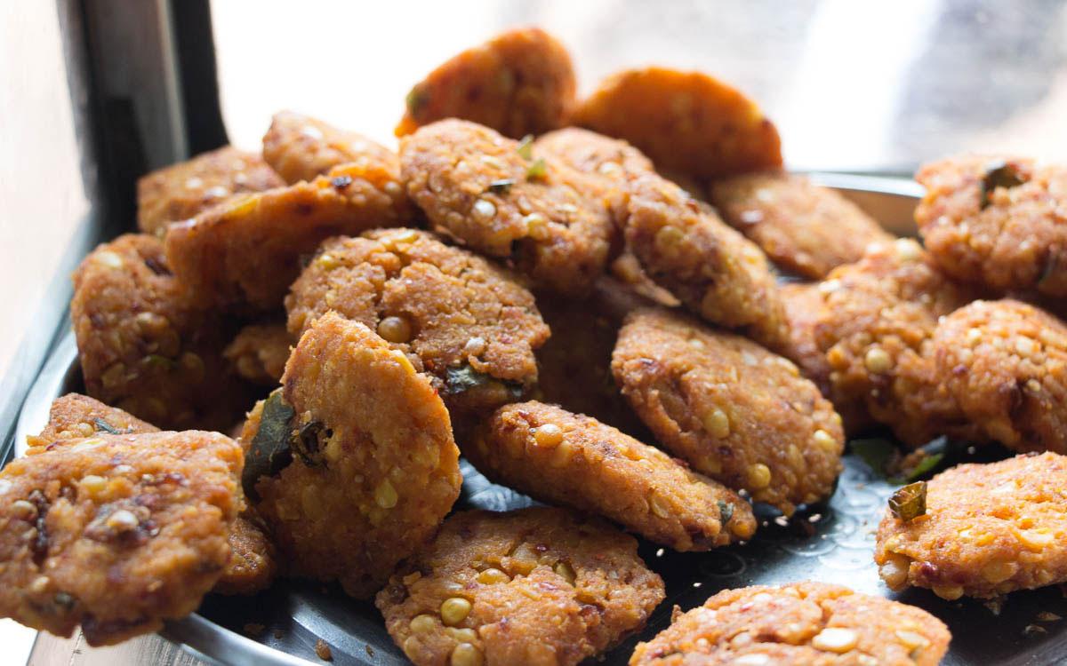 sri-lanka-streetfood