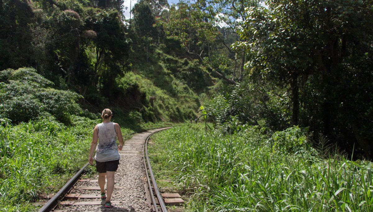 Meine Highlights in Sri Lanka – die Vielfalt macht's aus