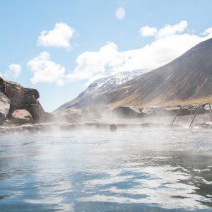 grettislaug_hvammstangi_reykjavik
