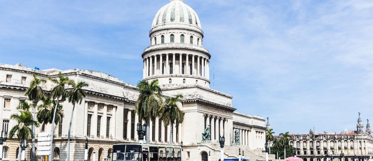 Beste Reiseziele Urlaub im Januar DubaiBeste Reiseziele Urlaub im Januar Kuba
