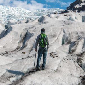 island-gletscherwanderung-falljökull-jokulsarlon