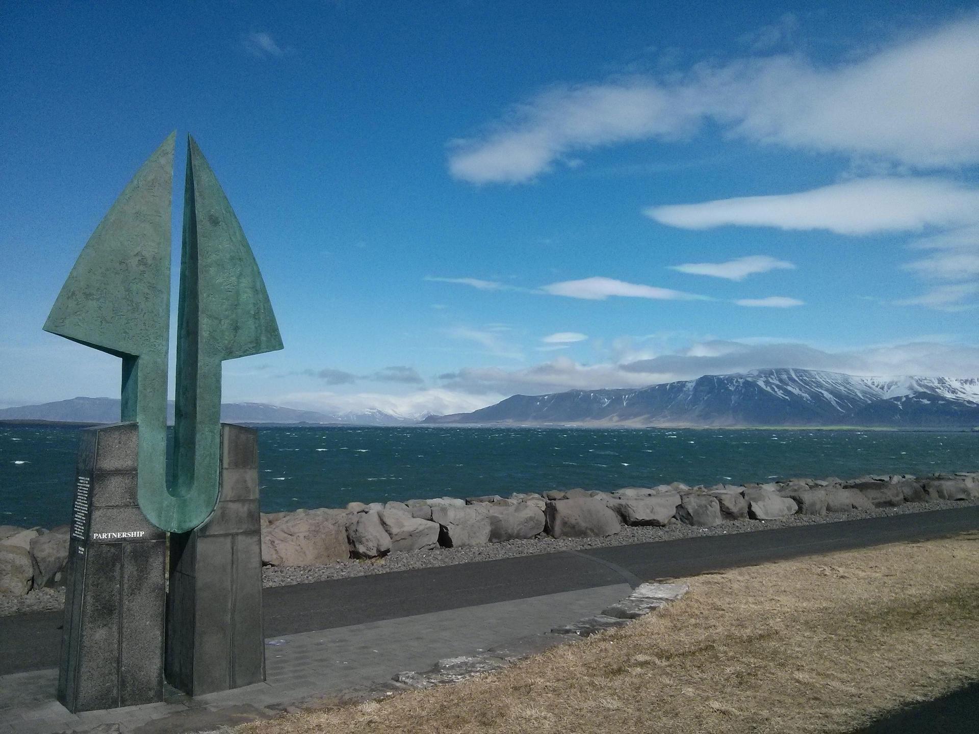 Island Reisetipps Ringstraße in Island