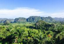 Valle de Vinales Kuba Tipps