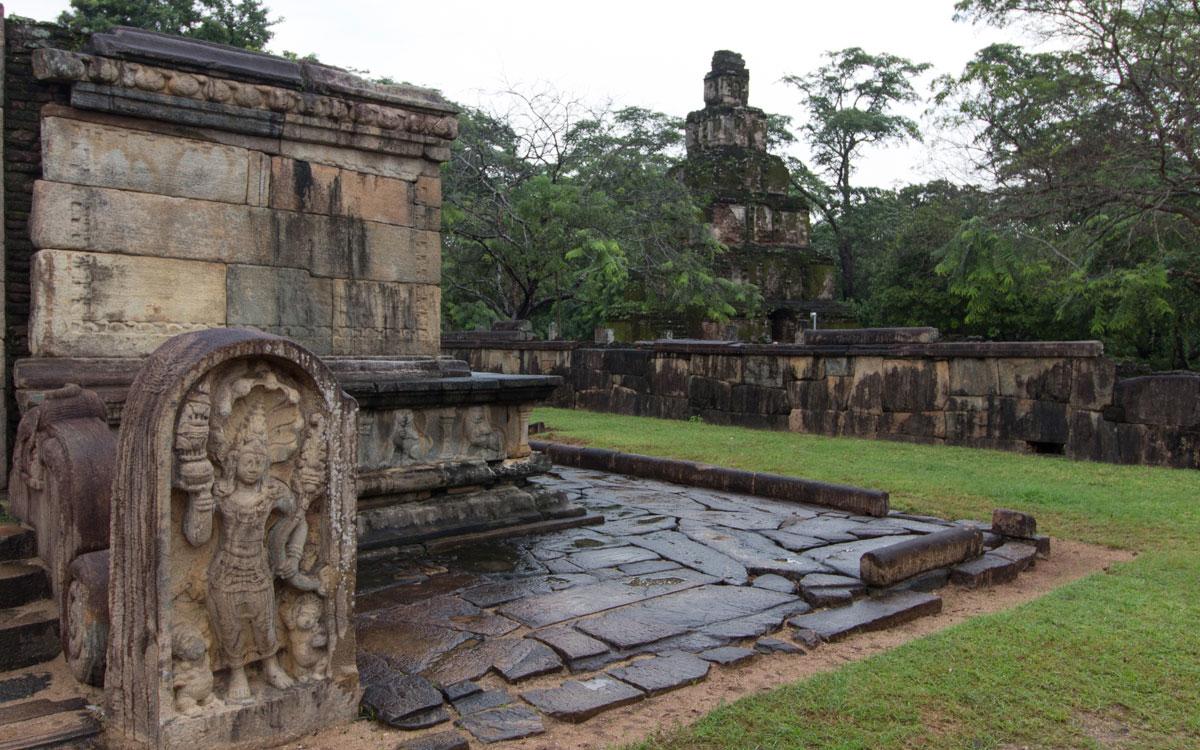polonnaruwa-koenigsstadt-sehenswuerdigkeiten