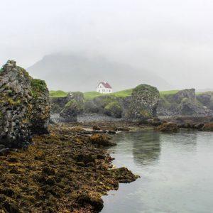 Snaefelsness Island Tipp