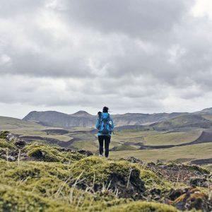 Island TIpps von Kathrin (Fräulein Draußen)
