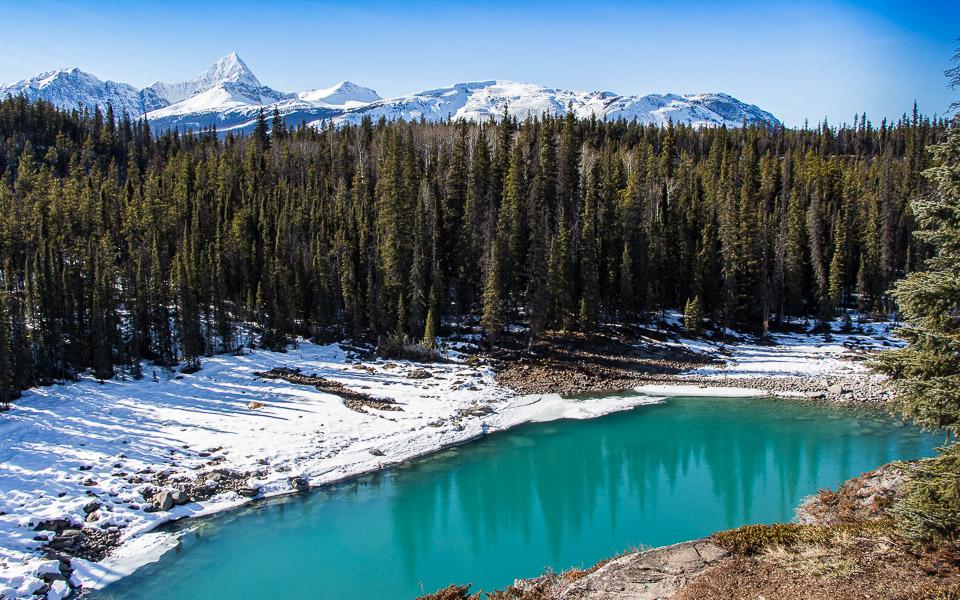 athabasca-falls-see-roadtrip-kanada
