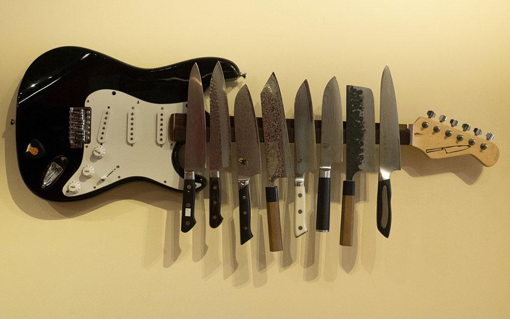 calgary-inglewood-knifewear