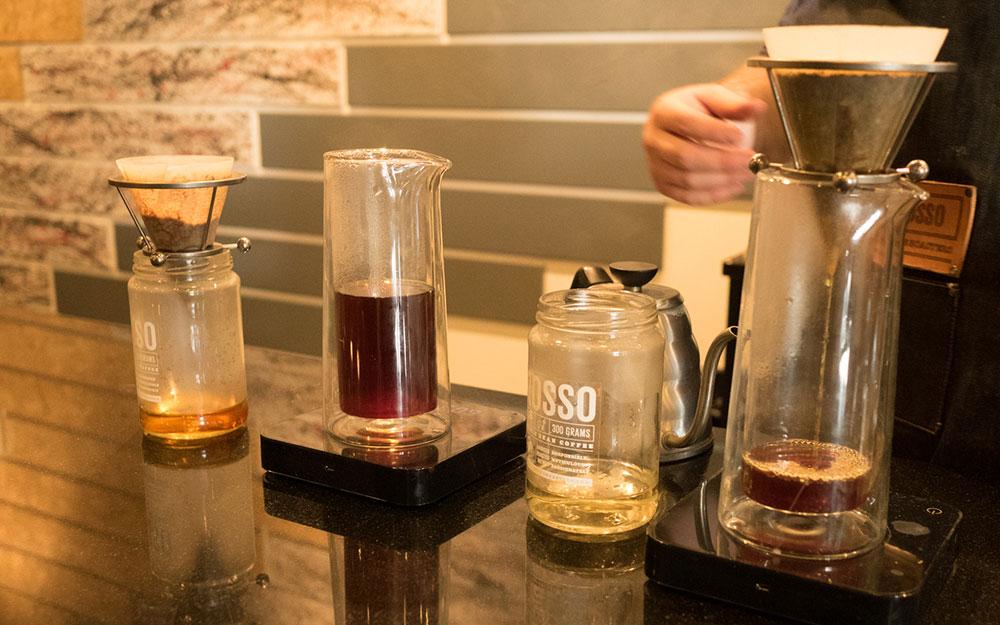 calgary-rosso-coffee-roasters