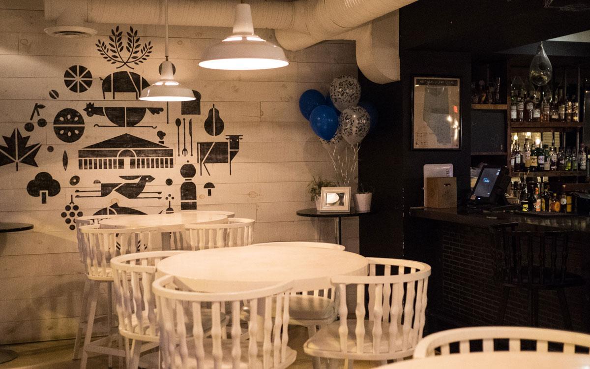calgary-tipps-market-restaurant