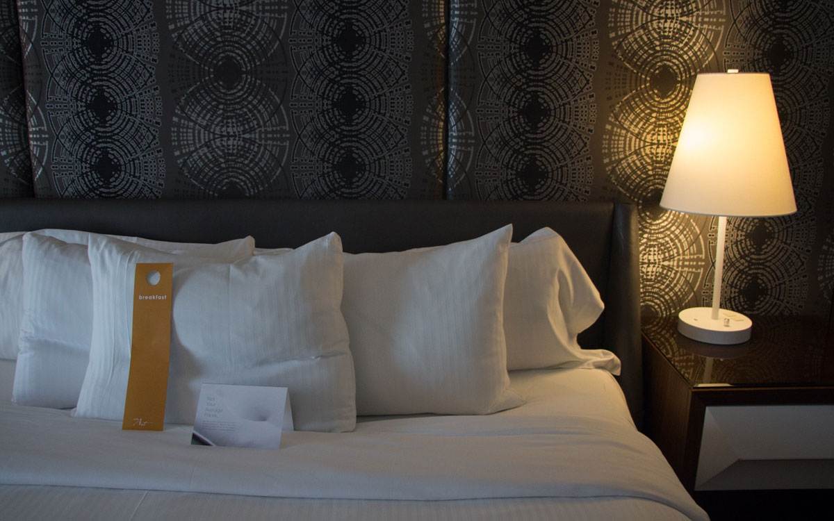 calgary-uebernachten-hotel-arts