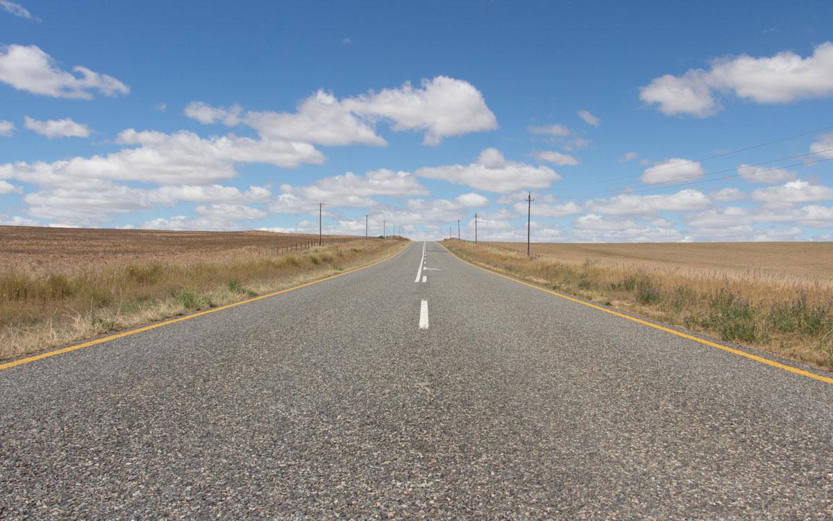 der-geilste-tag-drehort-roadtrip-szene