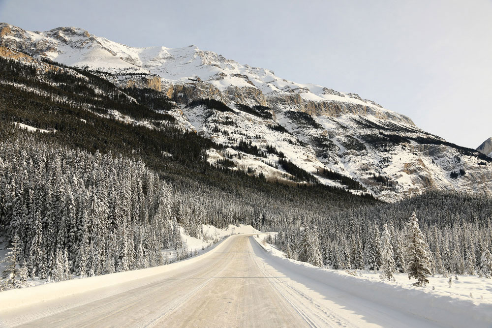 icefields-parkway-im-winter