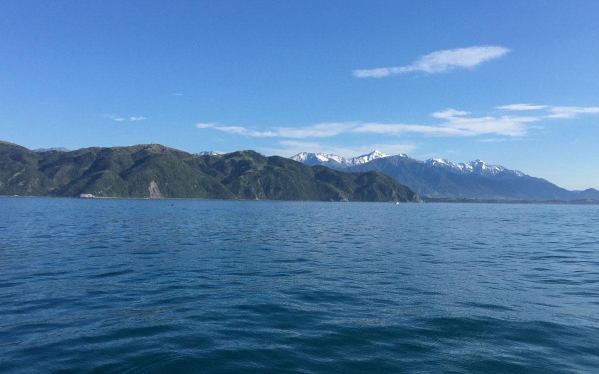 kaikoura-suedinsel-neuseeland